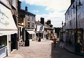 K Village Kendal In The Lakes District Kendal  The Lake District and